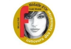 femi-medal